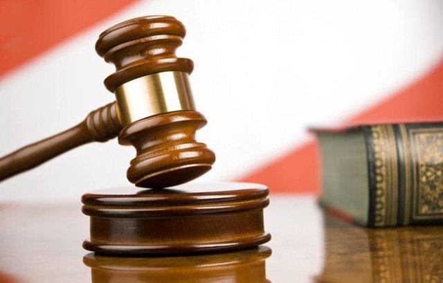 Об исках: понятие, элементы и виды, упрощенный порядок в гражданском процессе