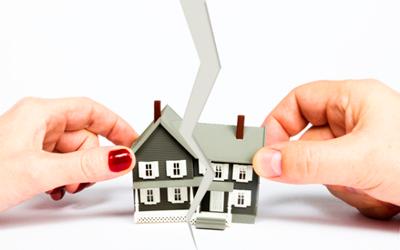 О разделе совместно нажитого имущества: определение долей супругов, что общего