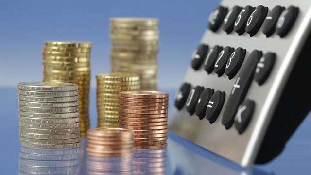 Налоги и штрафы, узнать свою задолженность по фамилии, проверить по ИНН
