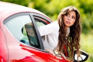 Штраф за езду задним ходом на перекрестке: статья и сумма наказания, оплата