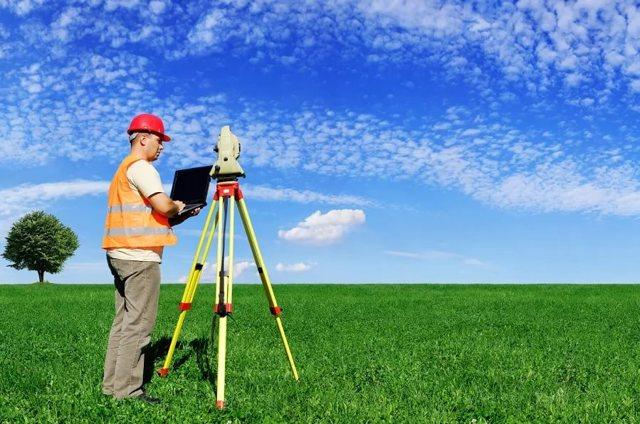 О снятии с кадастрового учета земельного участка: как сделать, исковое заявление