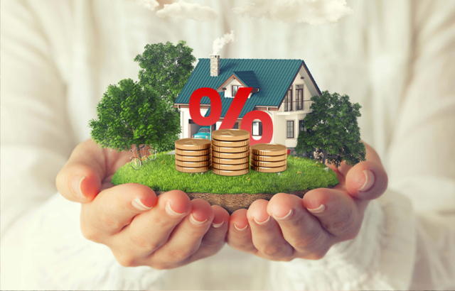 Налог от продажи земельного участка, какой сбор если в собственности менее 3 лет
