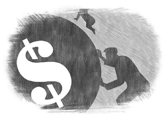 Как узнавать задолженности по кредиту: можно ли проверить, есть ли долги в банке