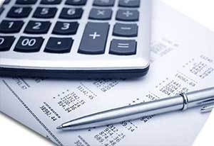 О расчете цены иска: образец, сумма исковых требований, входит ли неустойка