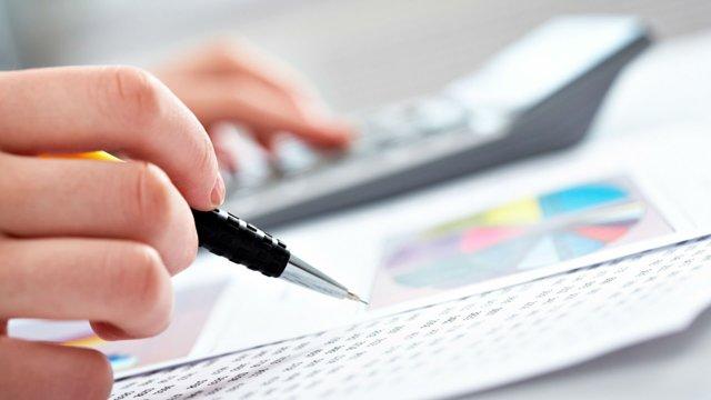 Ответственность за уклонение от уплаты налогов и сборов, какая статья, наказание