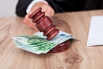 О подаче на алименты после развода: какие документы нужны, кто имеет право