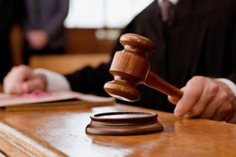 О подаче жалоб в административном порядке: права гражданина, виды, в какой суд