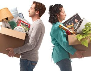 Как подать на раздел имущества: можно ли после развода, какой суд рассматривает