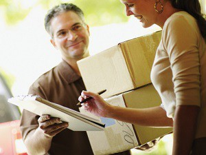 Возврат товара в магазин: как и в какие сроки можно вернуть, если надлежащего качества