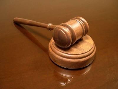 Подача в суд за клевету: в интернете, как доказать, можно ли, судебная практика