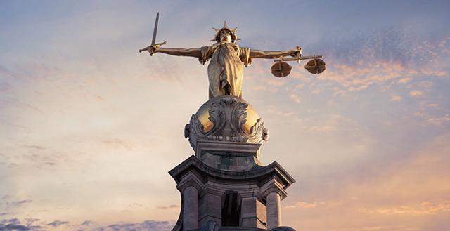 О судебном постановлении: что это такое, понятие и виды в гражданском процессе