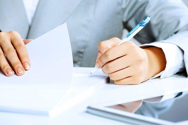 Как проверить задолженность по налогам по фамилии и дате рождения, онлайн