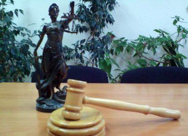 О судебном уведомлении по форме 22: что это такое, как узнать по какому делу