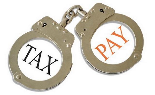 Какой штраф за неоформленного работника: статья и сумма наказания, оплата