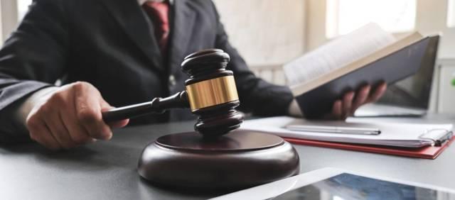 Двойной штраф за одно нарушение ГИБДД, как оспорить, куда обращаться