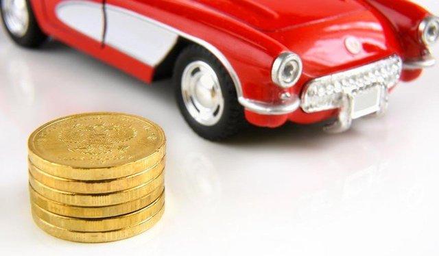 О транспортном налоге: до скольки лошадиных сил за автомобиль не нужно платить