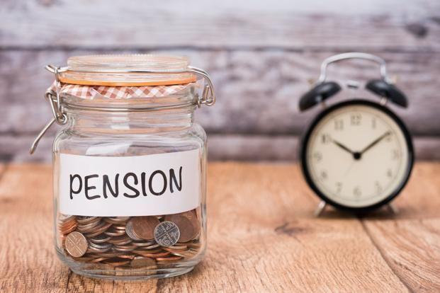 О льготной пенсии для педагогов: какой педагогический стаж для выхода