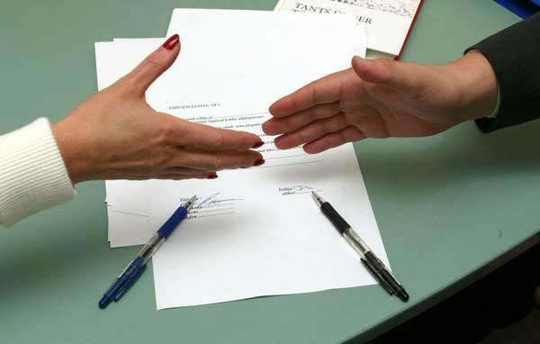 Мировые соглашения в гражданских процессах: когда может быть заключено сторонами