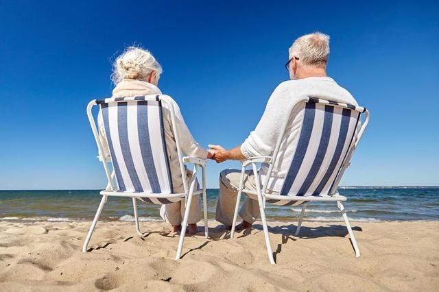 О Трудовом кодексе: дополнительный отпуск пенсионерам, несовершеннолетним