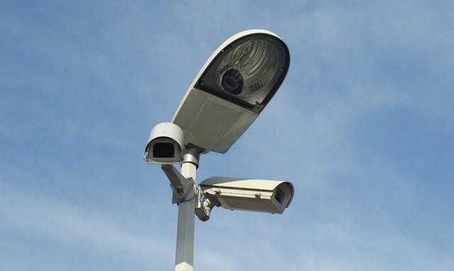 Как быстро приходят штрафы с камер ГИБДД за превышение скорости и другие нарушения