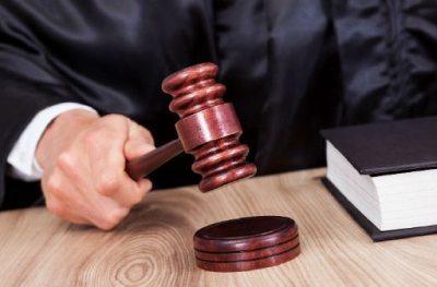Оспаривание отцовства: как опровергнуть в судебном порядке, решение суда, практика