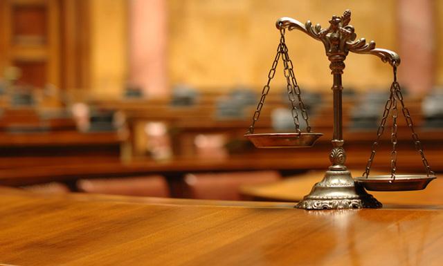 Об определении места жительства ребенка: судебная практика, подсудность, иск
