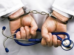 О написании жалобы на врача: в страховую компанию и министерство здравоохранения