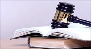 Обжалования решений суда по административным делам: сроки подачи, образец