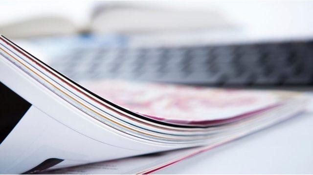 Какие документы нужны, чтобы подавать на алименты в гражданском браке: перечень