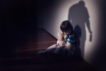 О заявлении в опеку на мать ребенка на проведение проверки: образец жалобы