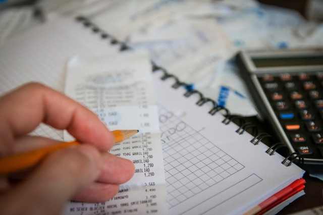 Возврат налога на доходы физических лиц - условия, инструкции для получения