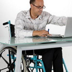 О льготах инвалидам 3 группы: что положено, субсидии, социальные выплаты