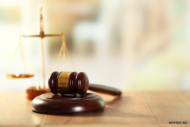 Штраф за сорванную пломбу на счетчике воды: статья и сумма наказания