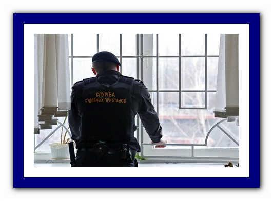 Срок исковой давности по штрафам ГИБДД, когда списываются административные штрафы