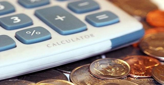 Налоговый вычет проценты по кредиту, как получить вычеты по кредитам наличными