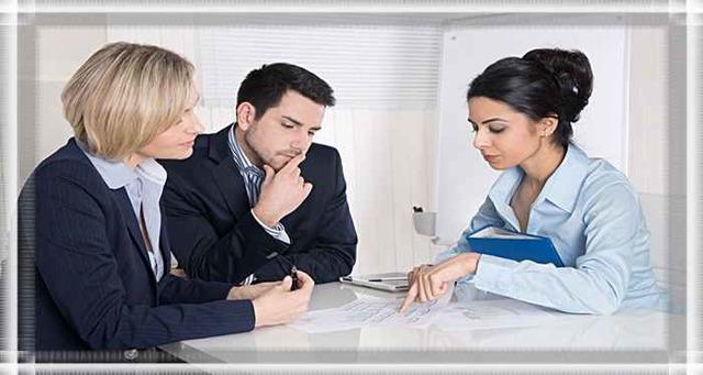 О расписке в получении денег: образец, как правильно написать, денежных средств