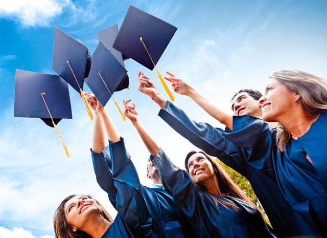 Возврат налога за обучение: как получить, какие документы нужны, оформление