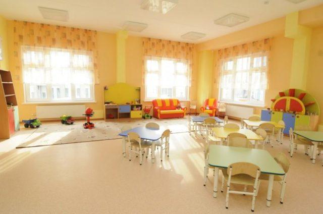 О переводе ребенка в другой детский сад: как перевести, документы и заявление