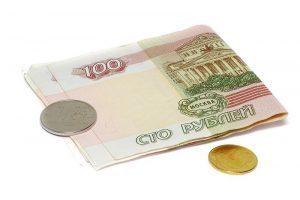 О Семейном кодексе: алименты, статья 81 СК РФ определяет размер выплат на детей