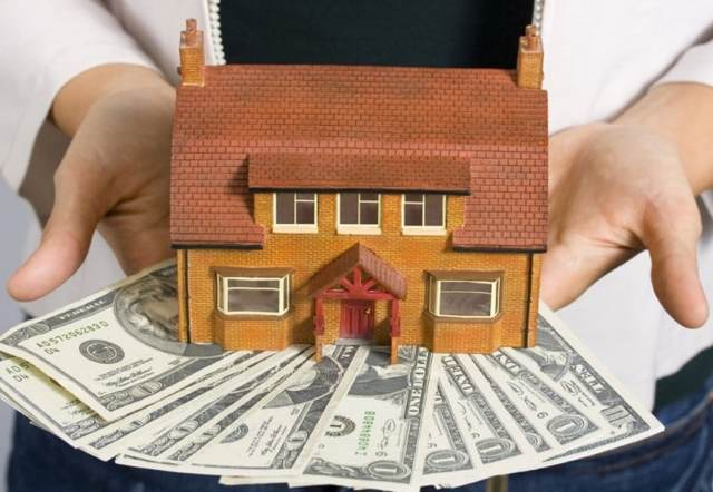 Кто может взять ипотеку на жилье, сколько раз можно взять, при каких условиях