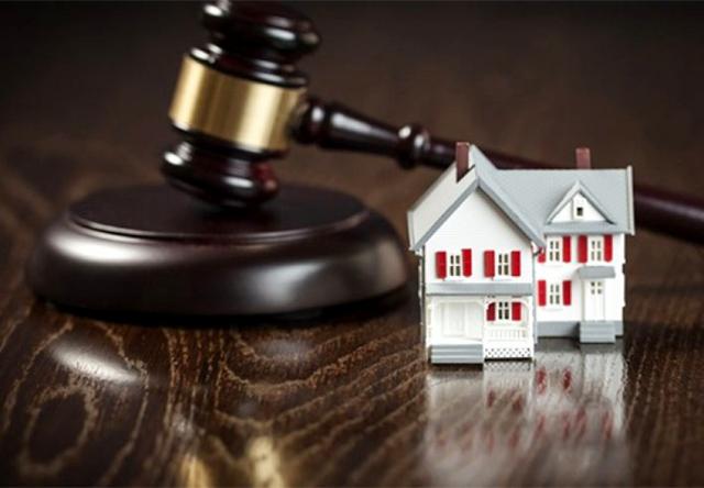 О госпошлине на наследство: кто освобождается от уплаты при вступлении