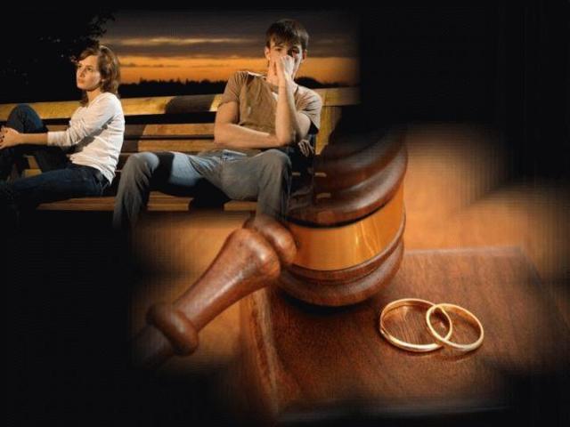 О разводе через ЗАГС в одностороннем порядке: как оформить без детей и имущества
