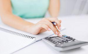 О оплате отпуска:как начисляются дни по трудовому кодексу, выплаты