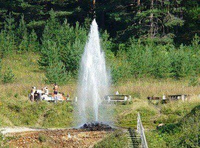 Налог на воду из скважины для физических лиц на своем участке, что нужно знать