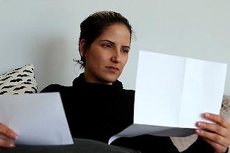 О решении суда о расторжении брака: когда вступает в силу, как получить, выписка