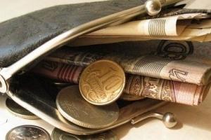 О справке о смене фамилии из ЗАГСа: гдя взять образец, оплата госпошлины