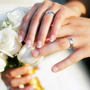 О порядке заключения и расторжения брака: условия кратко, понятие в законе