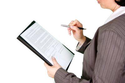 О документах для продажи земельного участка: перечень, согласие жены или супруга