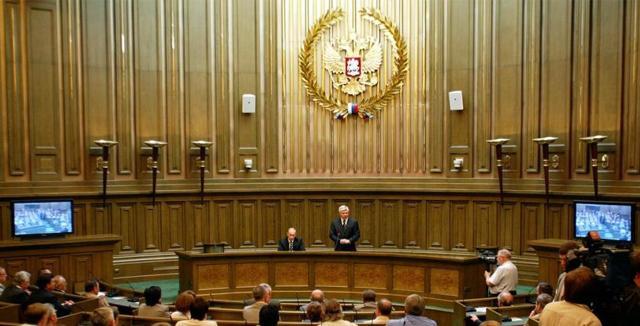 Сроки рассмотрения кассационных жалоб по гражданским делам: в верховном суде