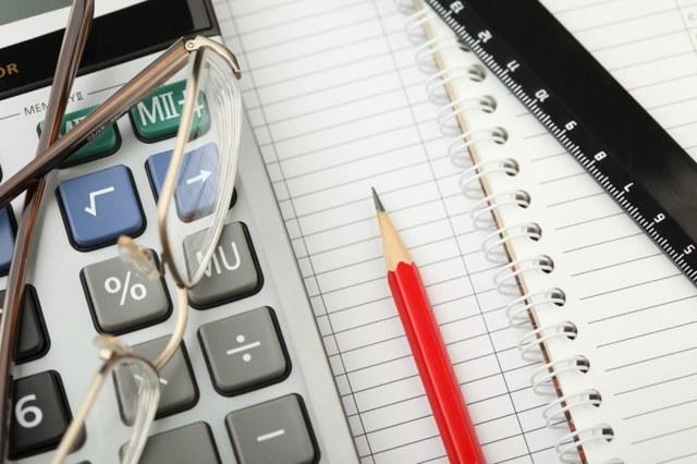 Как считается непрерывный стаж работы, способы исчисления, как правильно